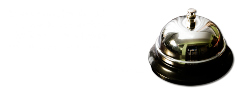 Empowering Hotels and Restaurants Around the World With Innovative Software Solutions for More Than 15 Years