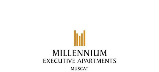Fbm Food Beverage Materials Management System Was Recently Installed At Millennium Executive Apartment Mu With The Objective Of Providing Hotel