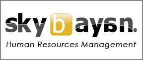 Bayan Human Resources Management