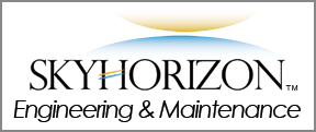 Sky Horizon Engineering & Maintenance