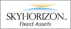 Horizon Fixed Assets Management