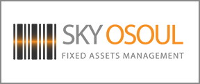 Sky Osoul Fixed Assets Management