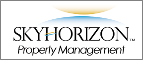 Sky Horizon Property Management