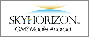 Quality Management Mobile Android