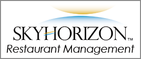 Sky Horizon Restaurant Management